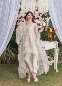 Buy Pret Wear In Pakistan