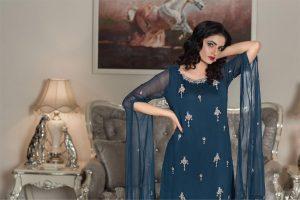 Buy Pret Wear In Pakistan