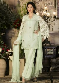 Party Dresses Pakistan