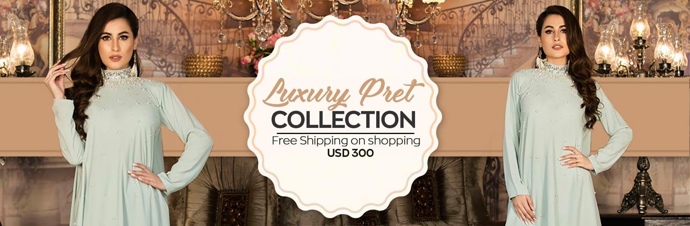 buy-luxury-pret-banner