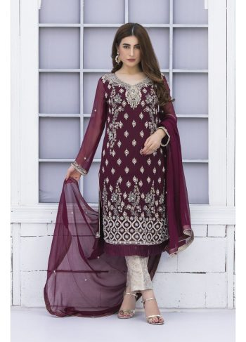 d50db7b3ce Buy Designer Pakistani Bridal Dresses Online - exclusiveinn.com