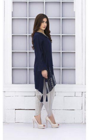 buy designer pakistani casual dresses online