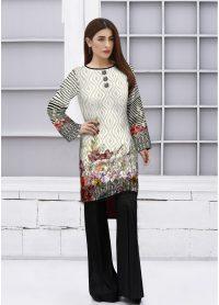 Pakistani Kurti Collection