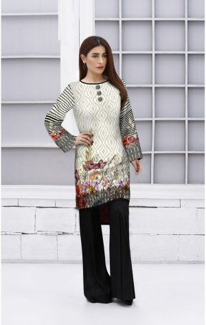 Pakistani Kurti Collection