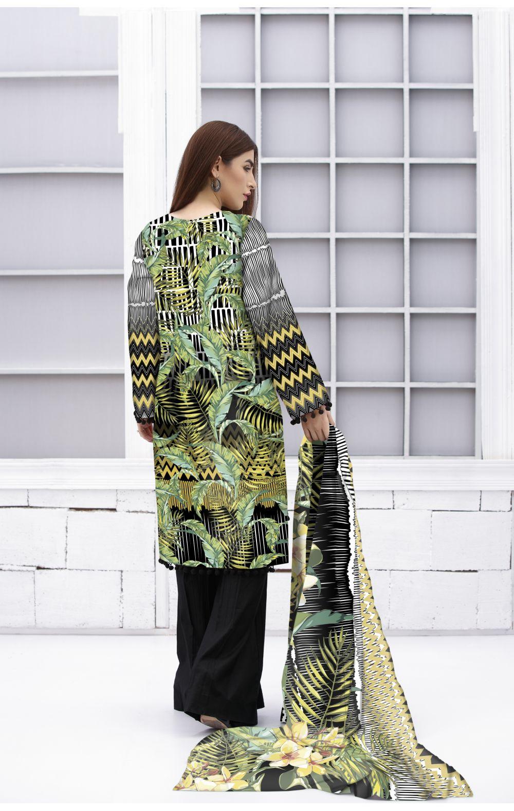 51ff2b65da Pakistani Lawn Suits