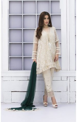 Buy Designer Pakistani Party Dresses Online Exclusiveinn Com