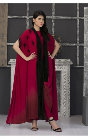Buy khaadi suits online
