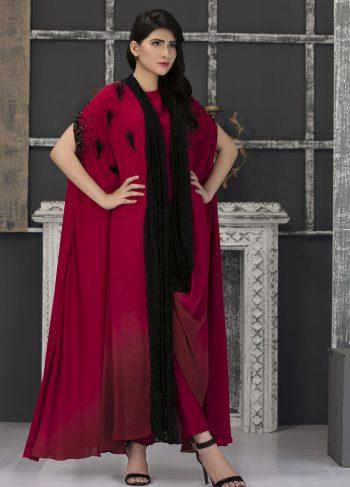 Buy khaadi suits online