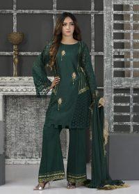 Pakistani Casual Wear