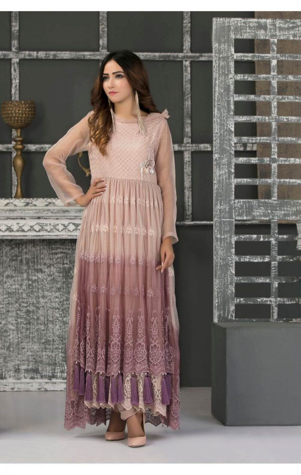 Khaadi suits online