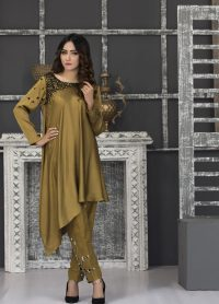 Pakistani Party Dresses Online