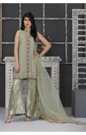 Pakistani Partywear