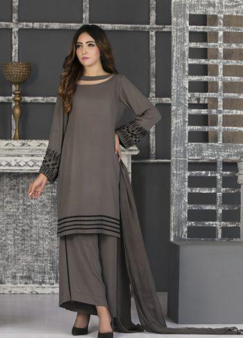 Buy Khaadi suit online
