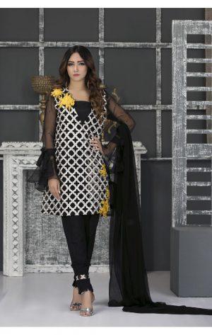 pakistani pret wear