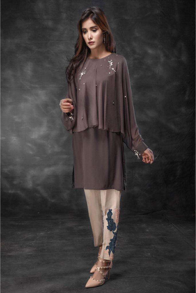 Karachi top boutiques