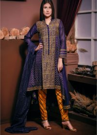 exclusive latest collection