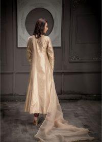 99b2e9dfca9 Buy Designer Pakistani Bridal Dresses Online - exclusiveinn.com