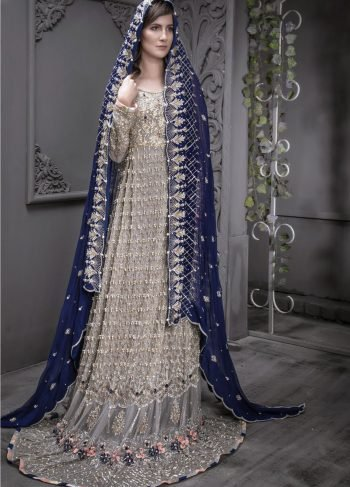 shadi dress valima dress