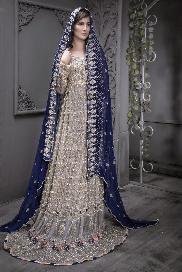 shadi dress valima dress