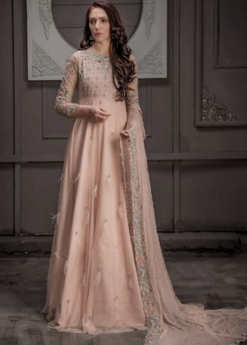Buy Pakistani Wedding Dresses from Online Fashion Boutique