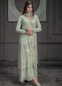 Pakistani Indian Bridal Wear