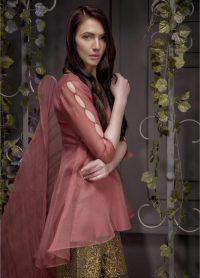 Buy Pakistani Party Dresses Online | Exclusive Online Boutique