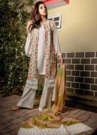 e78672802ccb Buy Designer Pakistani Party Dresses Online - exclusiveinn.com