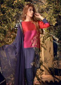 c14e13d644b3 Buy Pakistani Dresses from Online Fashion Boutique - exclusiveinn.com