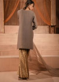 Buy Pakistani Dresses from Online Fashion Boutique ...