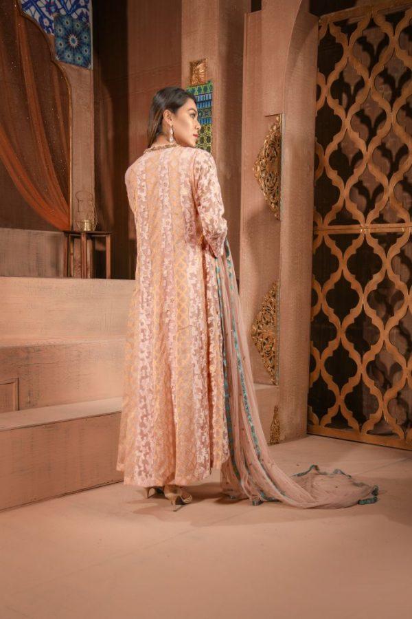 Online Pakistani boutique