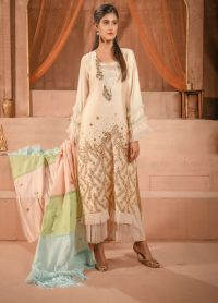 974523d946 Buy Pakistani Dresses from Online Fashion Boutique - exclusiveinn.com