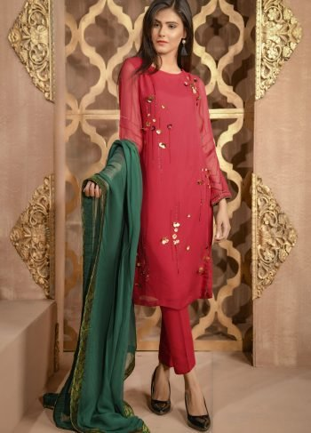 63dcc4494e00b Buy Designer Pakistani Party Dresses Online - exclusiveinn.com