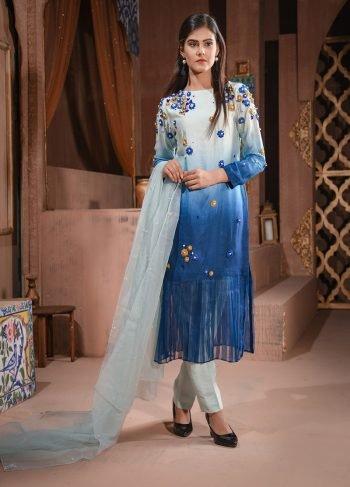 0428e7d115 Buy Pakistani Dresses from Online Fashion Boutique - exclusiveinn.com