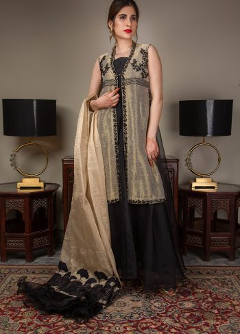 Buy Pakistani Dresses From Online Fashion Boutique Exclusiveinn Com