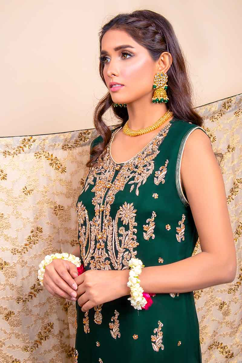 Bridal wear 2021 | Ready to wear 20201
