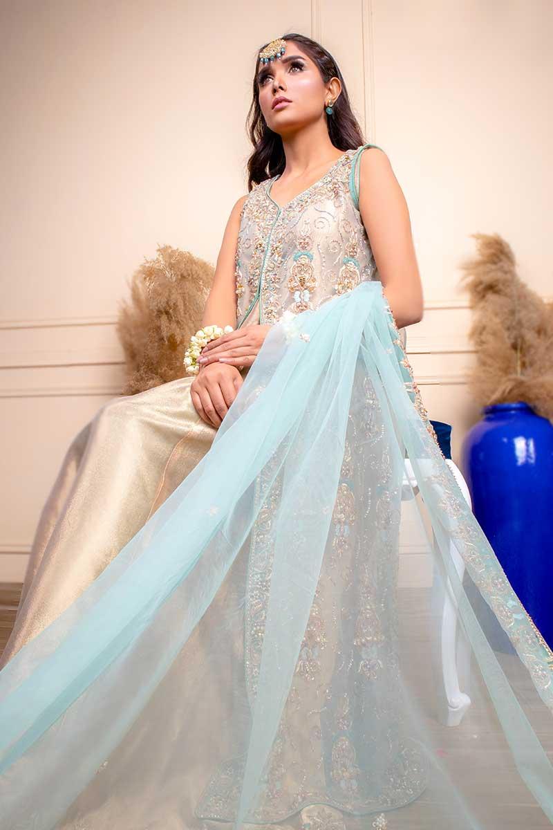 Bridal wear 2021   Ready to wear 20201