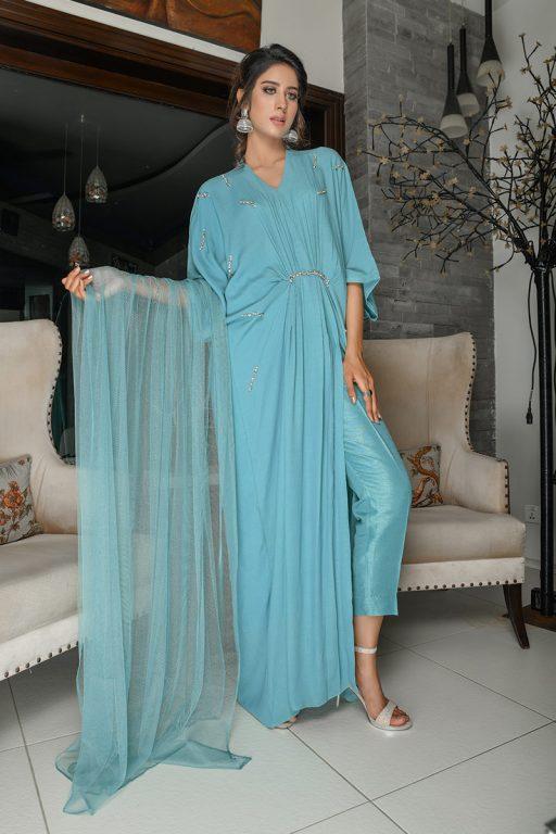 luxury pret wear 2021 | Ready to wear 20201