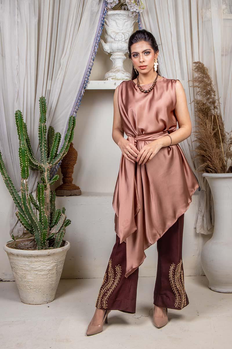 Formal wear 2021 | Ready to wear 20201