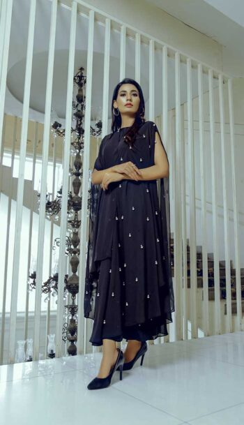 PartyWear Eid Collection 2021